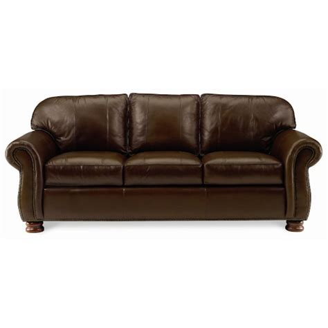 furniture thomasville ga thomasville 174 leather choices benjamin leather select 3