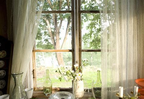 ultimate guide  awesome tips  spring home decor