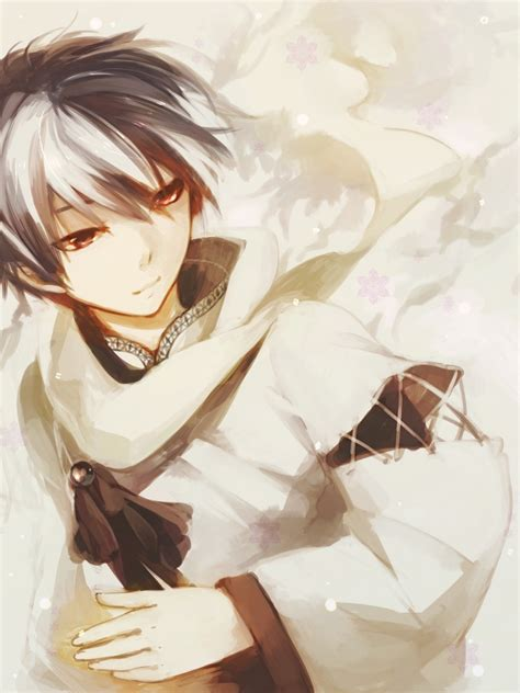 matsunaka hiro page    zerochan anime image board