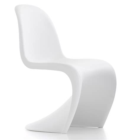 verner panton chaise replica verner panton chair place furniture