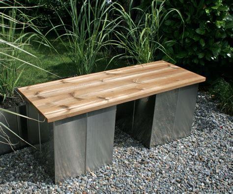 Garten Loungemobel Holz Sale Bvraocom
