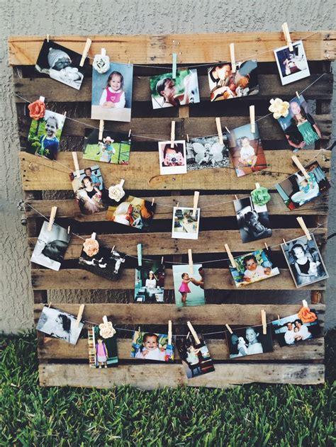 Pallet Photo Displaysweet Sixteen Party  Sweet Sixteen. Casual Backyard Wedding Menu Ideas. Proposal Ideas Montreal. Kitchen Backsplash Ideas White Kitchen. Breakfast Ideas With Zucchini. Nursery Office Ideas. Basket Use Ideas. Yard Ideas For 40th Birthday. Small Backyard Container Gardens