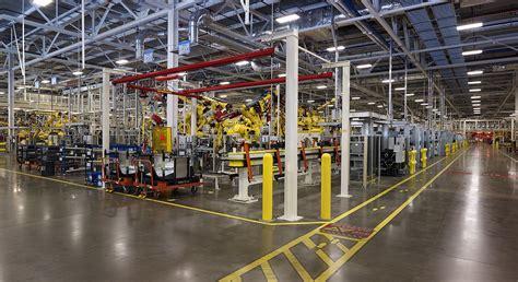 Industries DIG Serves   Devon Industrial Group