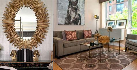 Home Decor Wayfair : Room Mates Deco 50 Family