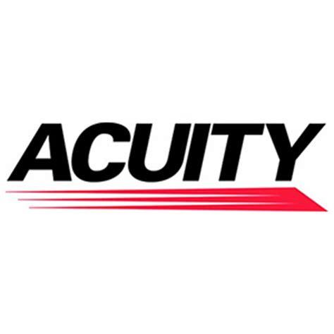 Acuity Insurance Review & Complaints   Auto, Home & Business