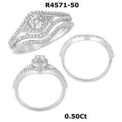 engagement ring in mumbai maharashtra get price from suppliers of