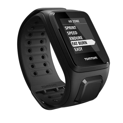 tomtom spark fitness  launch  india price rs
