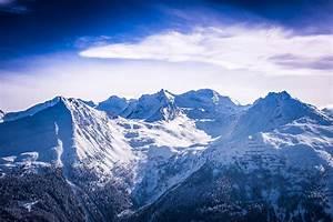 Hotel österreich Berge : langlaufen im gasteiner tal winterurlaub im impuls hotel tirol ~ Eleganceandgraceweddings.com Haus und Dekorationen