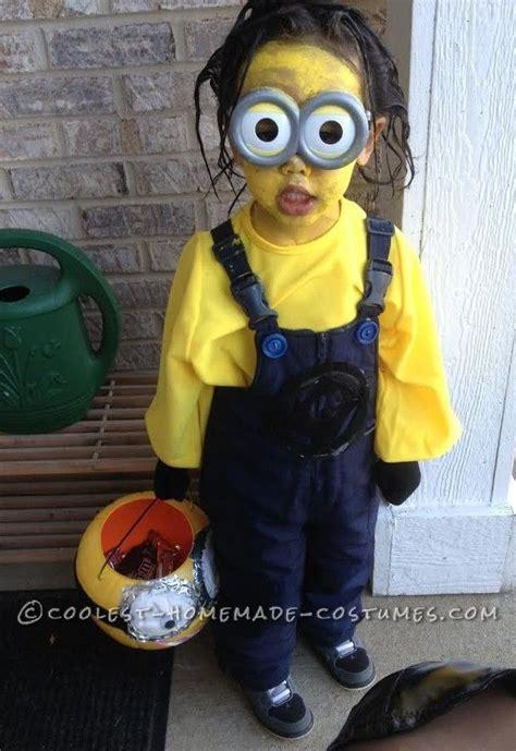 cute halloween costumes   year  girls  year