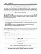Resume Template Human Resources Resume Objectives Resume Objective Resume Objective For First Job Skylogic Skills Examples First Resume City State Zip Code Your City State Zip Code Your Org Sample Resume Objectives Resume Objectives