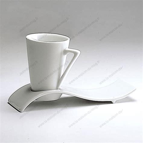 tasse publicitaire express la maison du mug