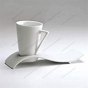 Tasse à Café Maison Du Monde : tasse publicitaire express la maison du mug ~ Teatrodelosmanantiales.com Idées de Décoration