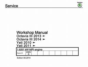 Megane Iii Workshop Wiring Diagram