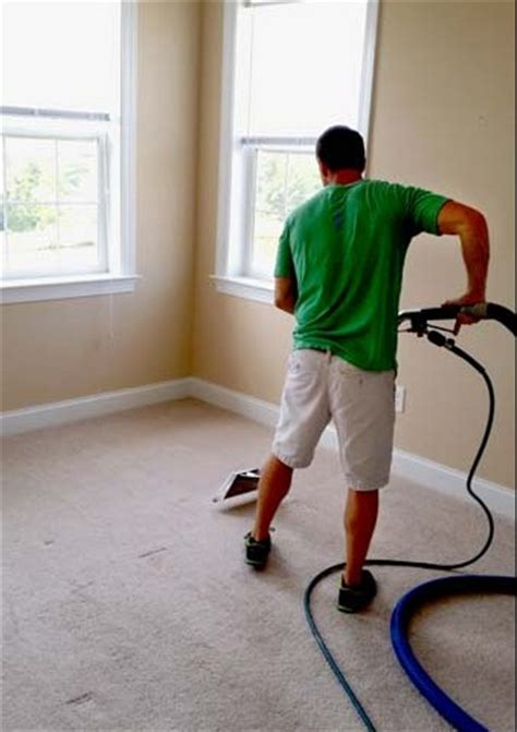 Carpet Cleaning  Raleigh Nc  Caravan Rugs