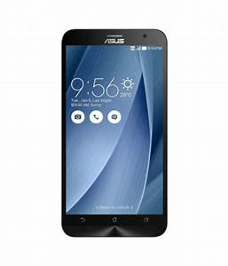 Asus Zenfone 2 Price  Buy Asus Zenfone 2 Ze551ml  32gb  Online In India On Snapdeal