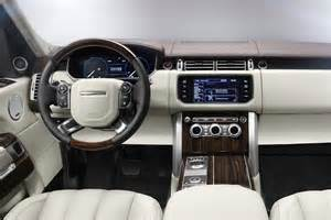 cadillac escalade 2015 lease photos of 2013 range rover including of the interior