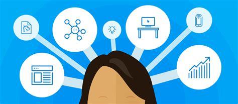 New! User Experience Design Blogs  Vmware Ux Series