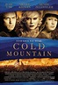 The Cold Mountain Bump: Hollywood's Effect on Sacred Harp ...