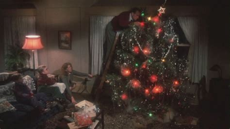 a christmas story images a christmas story hd wallpaper