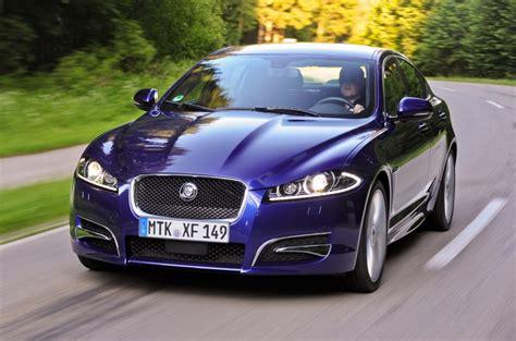 jaguar auto preis jaguar xf 3 0d s review autocar