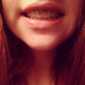 1000+ images about Facial Piercings on Pinterest