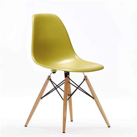 chaises pas chere chaise dsw pas chère