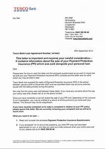 claim form lloyds tsb ppi claim form template letter to With ppi claim template letter to bank