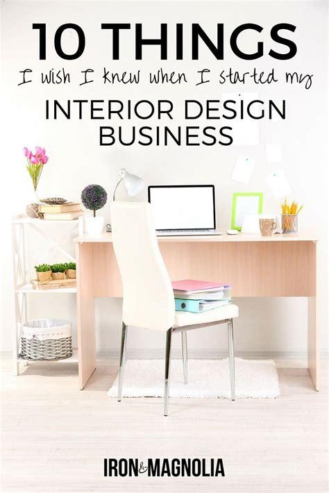 home design business interior design top interior design business forms home style tips contemporary to interior