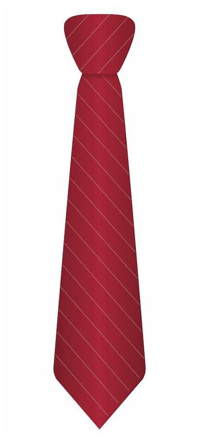 Tie Transparent Clipart Background Stripes Transparentpng