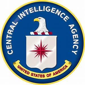 CIA Tibetan program - Wikipedia