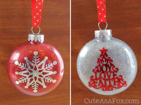 christmas craft ernoon mpinterestparty