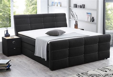Normale Matratze Auf Boxspring Bett by Normale Matratze Auf Boxspring Bett Belvandeo Monaco