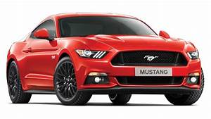 Ford Mustang Price (GST Rates), Images, Mileage, Colours - CarWale