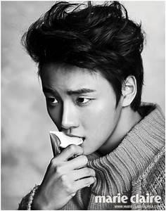 Yoon Si Yoon: M... Yoon Shi Yoon Quotes
