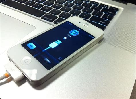 iphone 4 release date white iphone 4 release date 2011