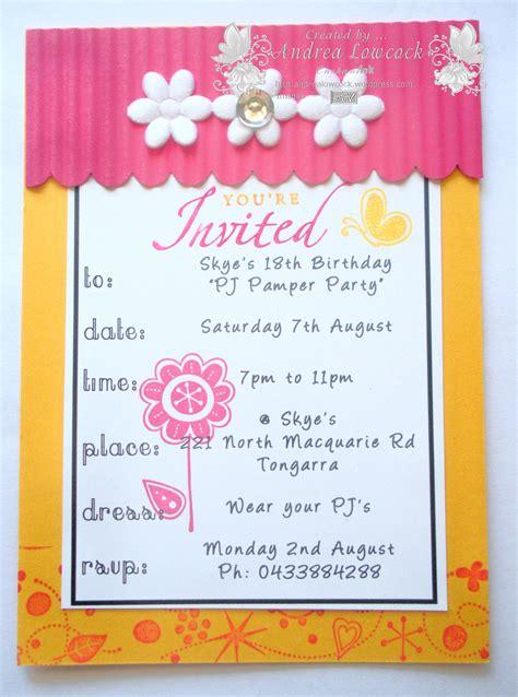 happy birthday invitation card  marathi birthday