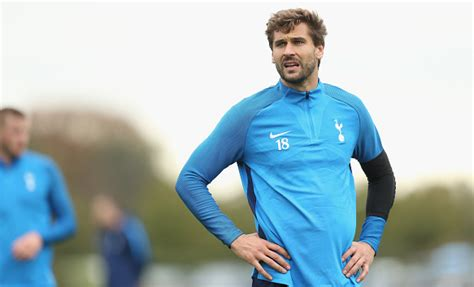 Player 'wouldn't rule out' picking up phone if Tottenham ...