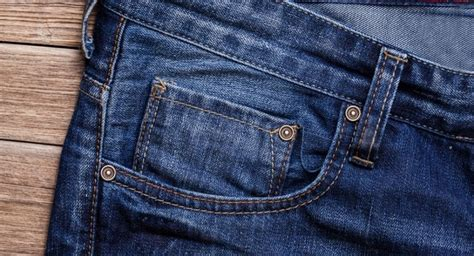 riding jeans horse western pants searching