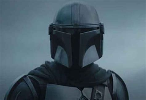 The Mandalorian: Season 2 Trailer is Here - One News Page