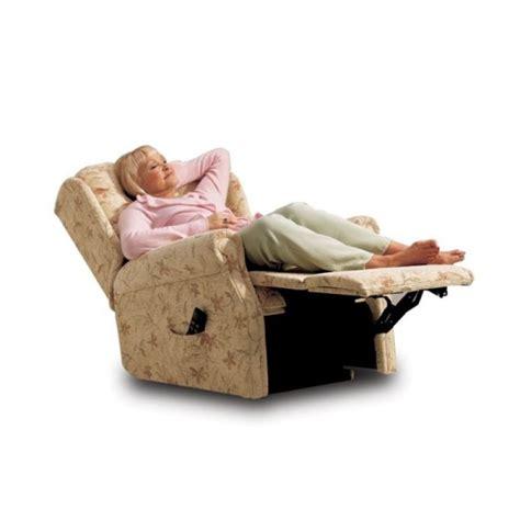 poltrone reclinabili manuali poltrone reclinabili divani e letti prezzi modelli