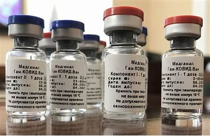 Vaccine Covid Coronavirus Mrna Adenovirus Moderna Vox