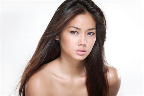 Beautiful Filipina Pussy Sexe Archive