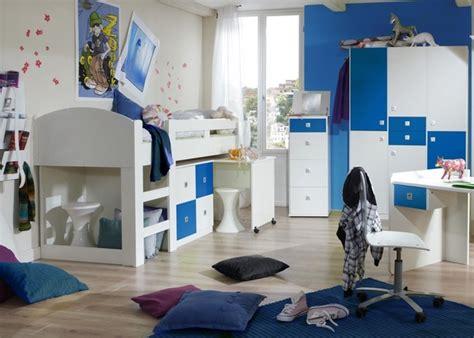 Kinderzimmer Komplett Junge Hochbett by Kinderzimmer Komplett Hochbett