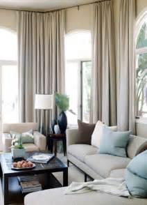 design my livingroom modern living room design for 2013