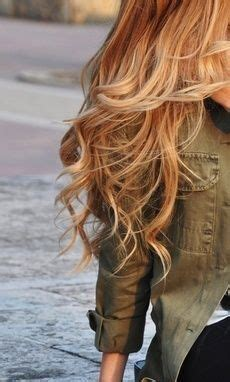 Real Strawberry Hair by 1000 Ideas About Strawberry Blond Hair On