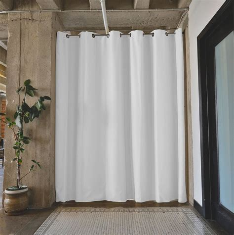 Roomdividersnow  Premium Tension Rod Room Divider Kits. Affordable Living Room. Living Room With No Couch. Bleeker Beige Living Room. Toddler Living Room Furniture. Living Room Recipes. Live Pakistani Chat Room. Plaster Ceiling Living Room. Xxx Live Chat Room