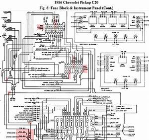 Diagram 1985 Chevy C20 Fuse Diagram Full Version Hd Quality Fuse Diagram Datawiring2k Fastfive Ilfilm It