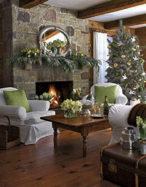 dekorasi ruangan hari natal  menarik idi suwardi