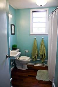 love this paint color benjamin moore tranquil blue With tranquil bathroom colors