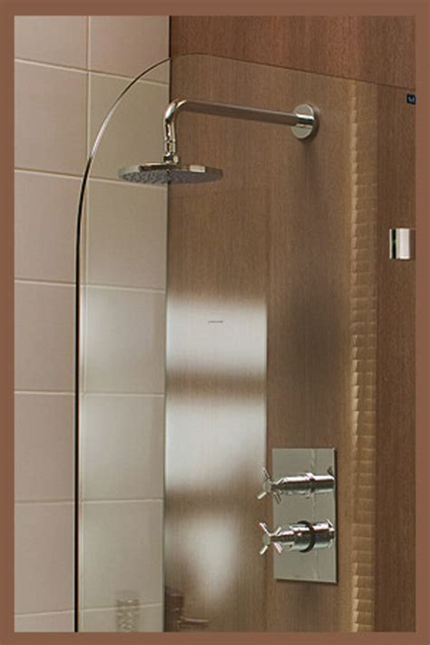 bathroom showers designs small bathroom ideas with shower only with smaller